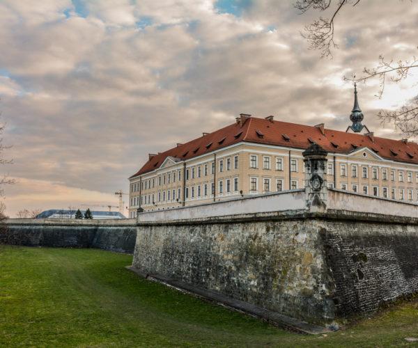 Trip to Rzeszów (Poland)