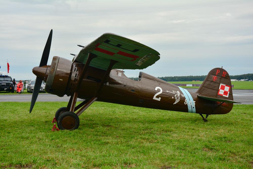 PZL-P.11C-OTVARTA-2.jpg